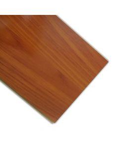 Piso Flotante Encina Rojo 8 mm Caja 1.90 M2