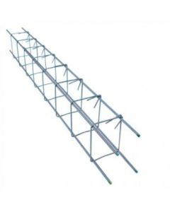 (cd/ma) **cadenas 15 x 30 x 4.5 mt x 9.2 mm premet (e18) ca1530