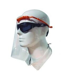 Protector Facial S/ Elástico