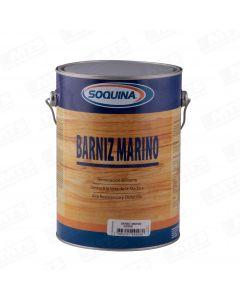 ** (dd) barniz marino c/fungicida roble gl soquina 20084401 (e1)