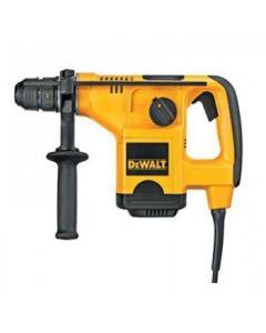 Martillo Perforador Dewalt 3 FUNC. 900w Mod:D25405