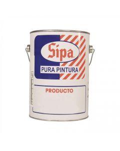 Esmalte Sipa Secado Rapido Azul