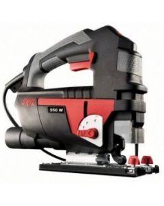 Sierra Caladora 550 Watts 4550 Skil