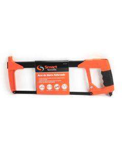 Marco Sierra Smart Tools Profesional Aluminio 12''