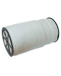 Cuerda nylon trenzado 12 mm(304-101212)