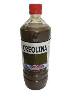 Creolina dideval 1 lt (e24)