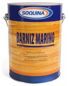 **base barniz marino ultra natural gl soquina 11781801 (e1)