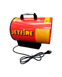 Generador De Aire Caliente Spitwater Mod: J10  500m3/hra.