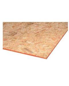 ( cd ) osb housewrap 9.5 mm x 2.44 x 1.22 mts c/membrana l.pacific (e84)