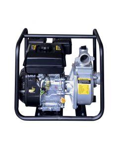MOTOBOMBA GASOLINA 2' 5,4 HP GWP20 POWER PRO