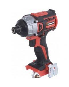 Atornillador De Impacto 65id Power Pro(103011447)