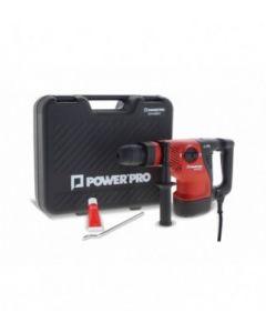 Rotomartillo 1350w Mod: Rh-048bc Power Pro