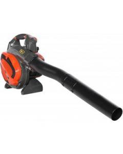 Soploaspirador 2t gp276xt power pro(103011183)