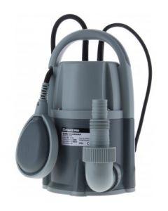 BOMBA SUM. DR075 0.75HP AGUA LIMPIA - POWER PRO