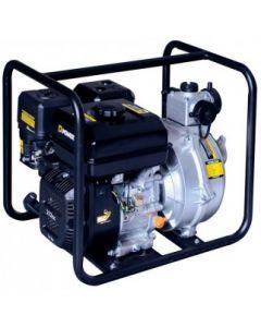 MOTOBOMBA 2 GWP20F 5.4HP GASOLINA - POWER PRO
