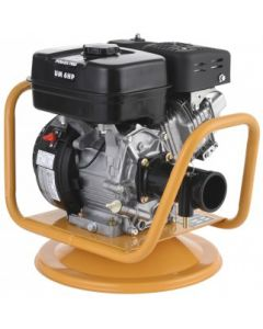 UN.MOTRIZ UM6HP 6HP GASOLINA - POWER PRO