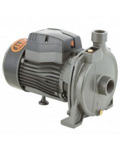 Electrobomba Superficie Centrifuga Monofasico 1.5hp Mod: Cpm170b Bercatti