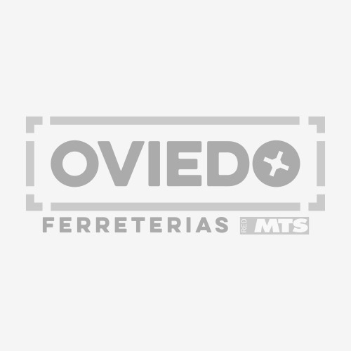 Disco Corte Inoxidable Funken 4 1/2 x 1 mm Caja Metal