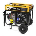 Motosoldadora Generador Rex 200 Cel 22 Kva 230 V Myh (1032060)