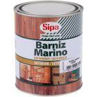 Barniz Marino Soquina C/ Fungicida Caoba Gl.