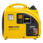 Generador Monofasico Power Pro Mod: Ig200xt 2kva Gasolina
