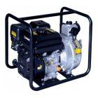 "Motobomba 2"" 5,4 HP Power Pro Mod: GWSP20F Gasolina"